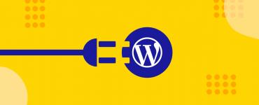 How to choose best wordpress plugins
