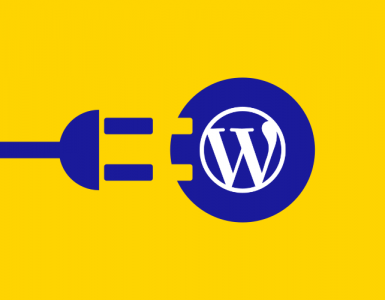 How to choose best wordpress plugins